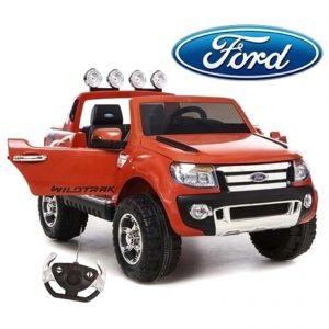 voitures pour enfants