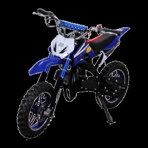 pocket bikes