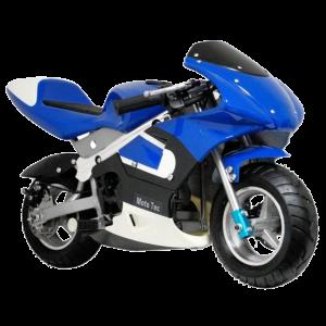 quads, motos et accessoires pour enfants et adultes pocket bikes